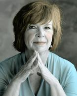 Judith M. Fertig