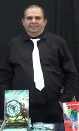 Stanley S. Thornton