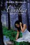Ebook Everlast read Online!