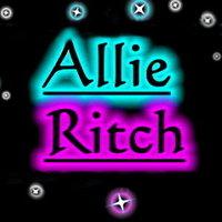 Allie Ritch