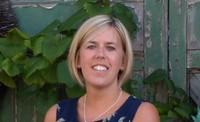 Jenny Siegel
