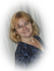 Ebook Absinthe Doesn't Make the Heart Grow Fonder read Online!