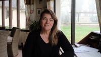 Diane Condon-Boutier