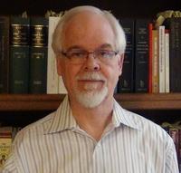 Alan E. Johnson