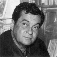 José Mauro de Vasconcelos ebooks download free