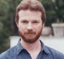 Chris Fuhrman