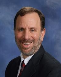 Steven A. Schwarzman