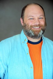 Jason Lassen