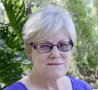 Diana Hockley