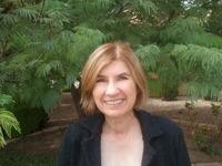 Jeanne Lyet Gassman