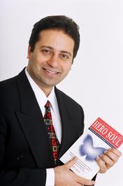 Sharif Khan