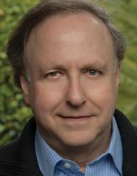 Alex J. Packer