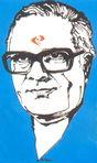 ☆ అల్పజీవి À Download by Ë Rachakonda Viswanatha Sastry