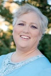 Lisa Bingham