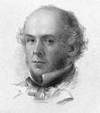 Ebook Arthur Hugh Clough: Everyman's Poetry Library read Online!