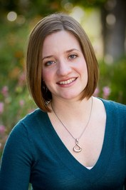 Megan Haskell