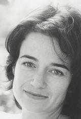 Clare de Vries