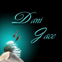 Dani Jace