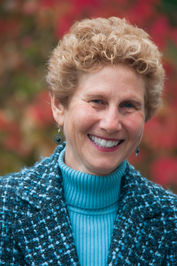 Nancy L. Kriseman