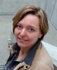 Natalie Meisner