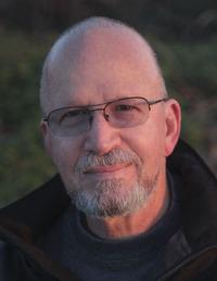 Michael Sirois