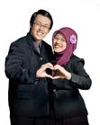 Ebook Jodoh Dunia Akhirat read Online!