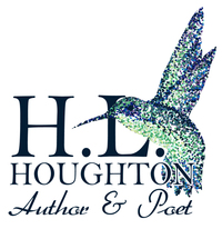 H.L. Houghton