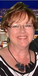 Barbra Wolfe