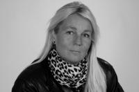 Antonia Günder-Freytag