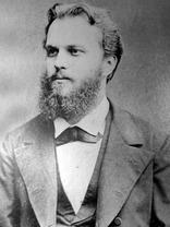 Konstantin Jireček