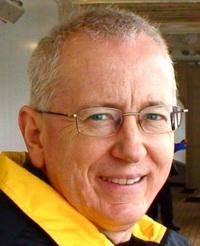 Peter Benn