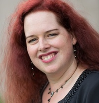 Jennifer Carole Lewis