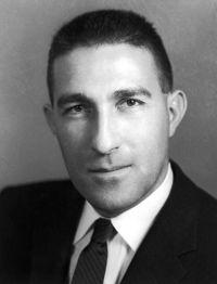 Stewart L. Udall