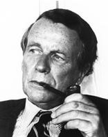 "David Ogilvy Quotes Prepossessing Quotedavid Ogilvy ""I Don't Know The Rules Of Grammarif You"