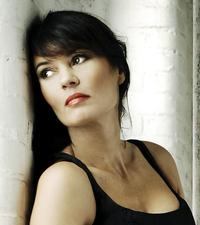 Carmen Burcea nude 681