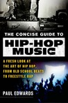 » How to Rap  ñ Download by µ Paul      Edwards