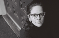 Lauren F. Winner