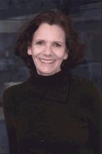 Barbara Caruso