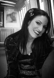 Cynthia Austin