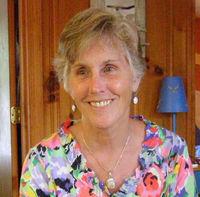 Ann Staman Hollingworth