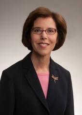 Judith S. Beck