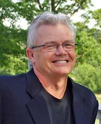 Paul Axtell