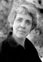 Joanna Russ