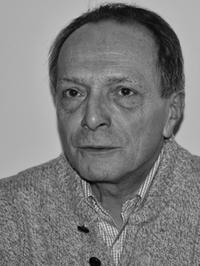 Robert Melancon