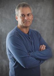 Gregory Bastianelli