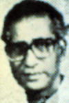 Shanku Maharaj