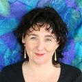 Pamela Hart