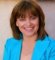 [Tamra Baumann] æ Perfectly Ms. Matched (Rocky Mountain Matchmaker #2)  [f-m-f PDF] Read Online ☆ loveonline.pro