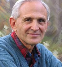 Peter A. Levine