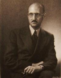 Philip Van Doren Stern